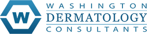 Washington Dermatology Consultants