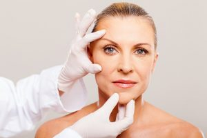 he Best Non-Surgical Facial Treatments to Look Younger